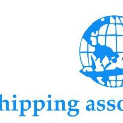The Shipping Association of Jamaica - Events' Realm