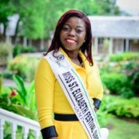 2018 Miss St. Elizabeth Festival Queen Coronation