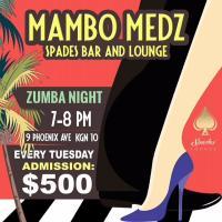 Mambo Medz