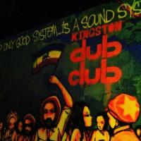 Kingston Dub Club