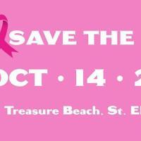 JK Breast Cancer Foundation 5K