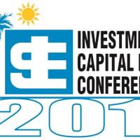 (JSE) Annual Regional Investments and Capital Markets Conference