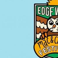 Edgewood Mac and Cheese Festival