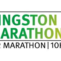 Kingston City Run-Fitness Expo