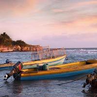 Yoga Fitness Vacation - Treasure Beach, Jamaica