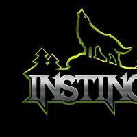 Instincts Fridays - Dancehall Season