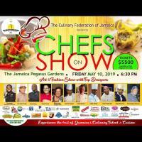 Chefs Show