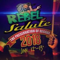 Rebel Salute 2018: Night 1