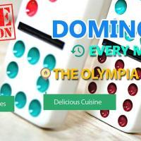 Domino Night