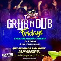Club 'n Dub