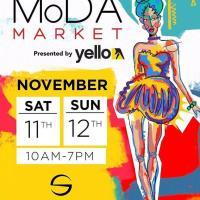 Moda Market