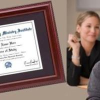 Pastoral Counseling Certificate Program