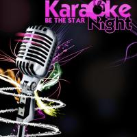 Karaoke Mondays and After Party