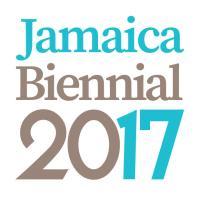 Jamaica Biennial 2017