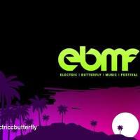 """EBMF"""