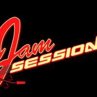 LIVE Jam Session