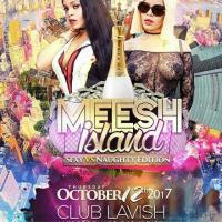 Meesh Island