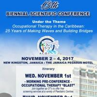ACOT 13th Biennial Conference