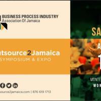 Outsource 2 Jamaica 2018