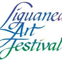 Liguanea ART Festival 2017