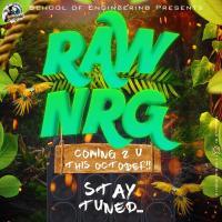 RAW NRG!