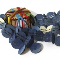 TOUR: Common Ground: Selected Works from the Rollins Book Arts Collection