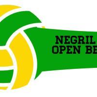 Negril International Open Beach Volleyball Classics