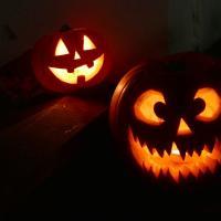 Bike & Brews - Halloween Edition