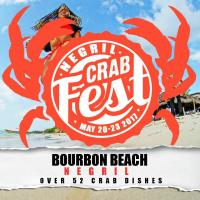 Negril Annual Crab Festival