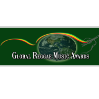 Global Reggae Music Awards Launch