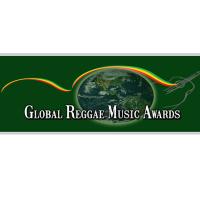 Global Reggae Music Awards Launch