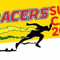 Racers Summer Camp 2019