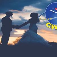 The Caribbean Wedding Industry Awards