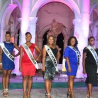 Miss St. Catherine Festival Queen Coronation 2019