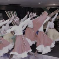 'Kulture Explozion' Festival