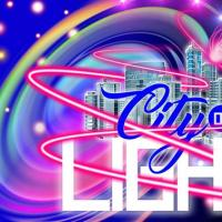 City of LIGHT (The Ultimate Glow Rave)