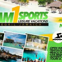 NEGRIL SPORTS LEISURE GETAWAY