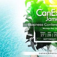 CanEx Jamaica – Business Conference & Expo