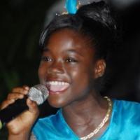 Jamaica Children's Gospel AUDITION/ELIMINATION 2018 - Northern Region
