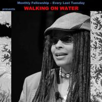 Walking on Water: Poetry Society of Jamaica Fellowship