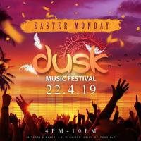 Dusk Musical Festival