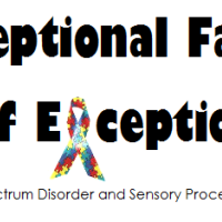 Autism Awareness Event