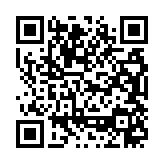 QR for Off The Hook