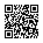 QR Code for Seafood Sundays