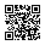 QR Code forPepperseed Wednesdays