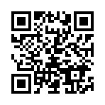 QR Code for NEGRIL ESCAPE KARAOKE ON THE KLIFFS