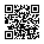 QR Code forTuesday on the Grill