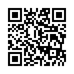 QR for FROM PRAISE TO GLORY