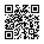 QR for Stress Free