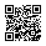 QR for TAN TUDDY 2.0 TODAY